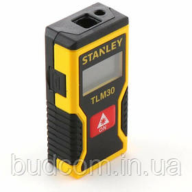 Лазерный дальномер STANLEY TLM 30 STHT9-77425
