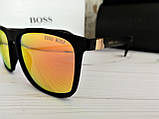 Мужские солнцезащитные очки реплика, фото 6