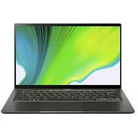 Ноутбук Acer Swift 5 SF514-55GT (NX.HXAEU.006)
