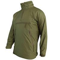Куртка Smock Lightweight Thermal (PCS) Армии Великобритании, УЦЕНКА, фото 1