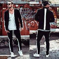 ТОП-5 украинских производителей одежды уличного стиля