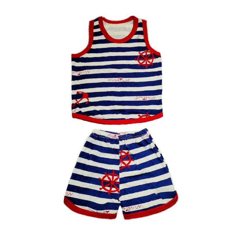 Детский комплект для девочки борцовка и шорты кулир