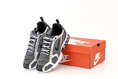Чоловічі кросівки Nike Stüssy. ТОП Репліка ААА класу.