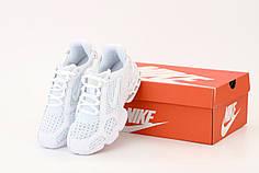 Женские кроссовки Nike Stüssy. ТОП Реплика ААА класса.