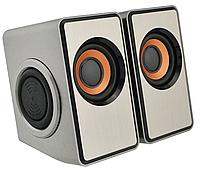 Колонки компьютерные Prime FT-2048 акустическая система для ПК