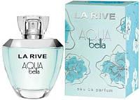 La Rive Aqua Bella women 100 мл