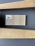 Меблеві ніжки і опори дерев'яні для столу з гранями /  КОД: Високі - 12, фото 5