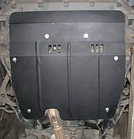 Защита двигателя Acura TSX (2008-2013) Автопристрій
