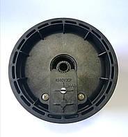 Рабочие колеса с диффузорами и эжектором Pedrollo PLURIJET 4/100, фото 2