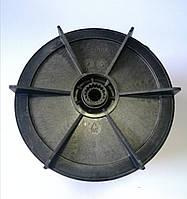 Рабочие колеса с диффузорами и эжектором Pedrollo PLURIJET 4/100, фото 3
