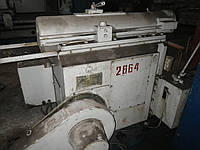 Поперечно-строгальный станок 7Е35