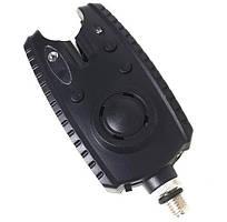 Сигнализатор поклевки электронный Sams Fish SF23993 (112190)