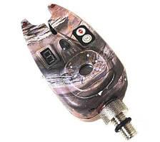 Сигнализатор поклевки электронный Sams Fish SF23994 (112191)