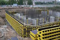 Опалубка в аренду киев, фото 1