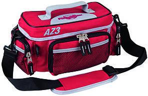 Ящик-сумка для рыбалки Flambeau AZ3