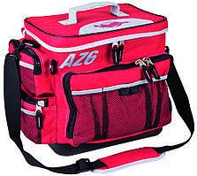 Ящик-сумка для рыбалки Flambeau AZ6