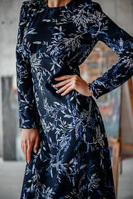 Женские платья оптом и в розницу