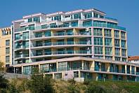 33 000 eur - двухкомнатная квартира 84м2 с мебелью в комплексе Бельведере на 1й линии