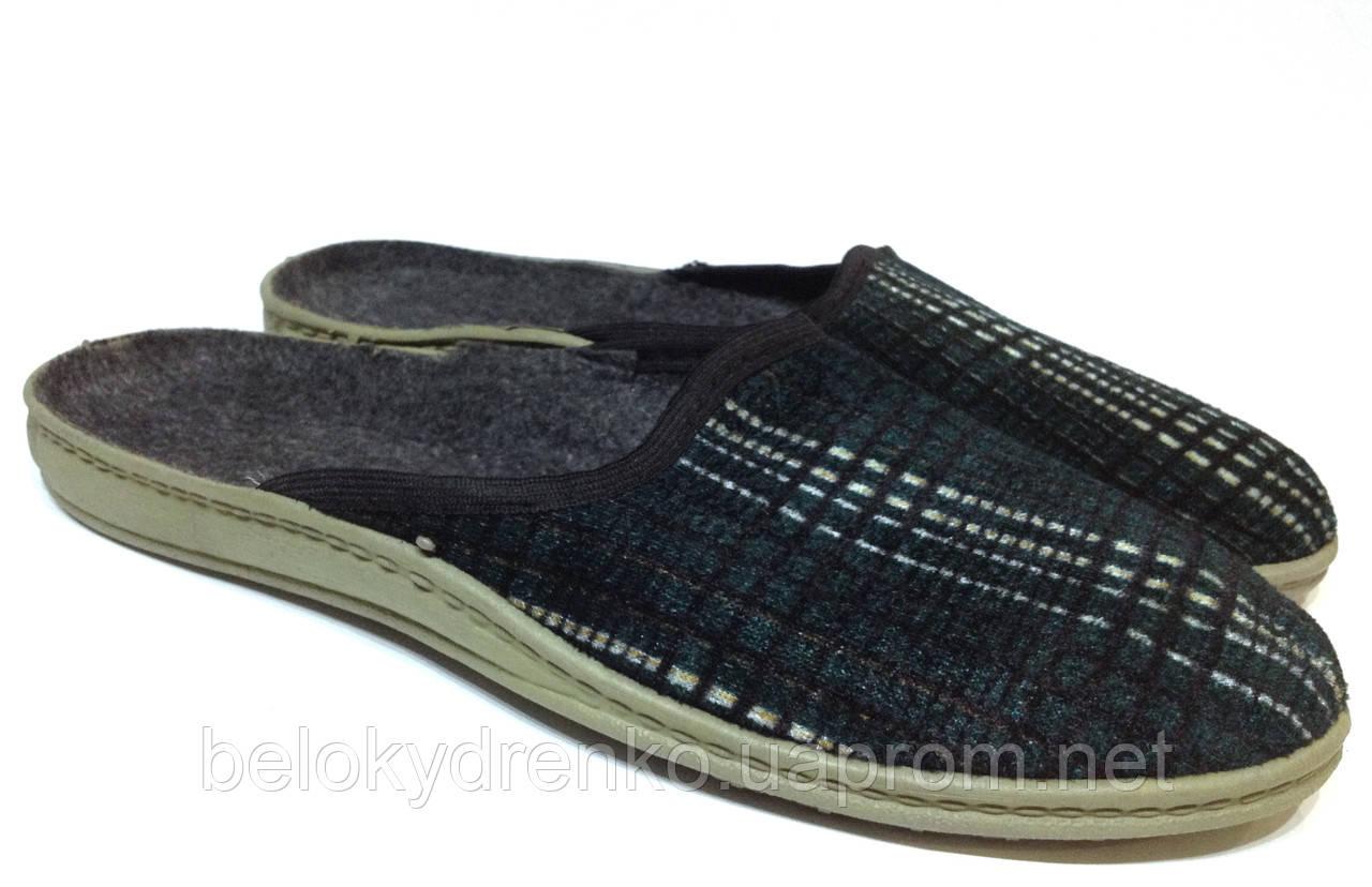 Зимняя мужская обувь дешево  Интернет магазин DOMSHOP