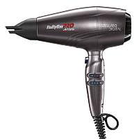 Професійний фен для волосся BaByliss PRO STELLATO DIGITAL BAB7500IE 4RTISTS, фото 1