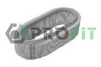 Фильтр воздушный  PROFIT 1512-0207 Logan 1,4 8V 1.6 8V  = 7701070525