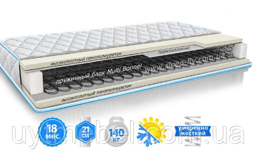 Матрац Standart Plus 900х2000 (ЕММ)