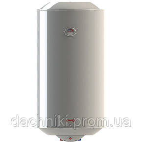 Електроводонагрівач (Бойлер) Nova Tec Standart Plus NT-SP 100, фото 2