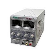Блок питания BAKU BK-305D 5А 110V