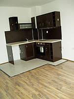 41 900 евро - 2-х комнатная квартира в 100 м от пляжа
