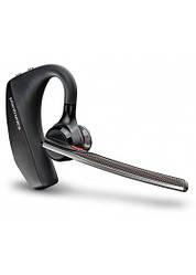 Bluetooth-гарнітура Plantronics Voyager 5200 Black