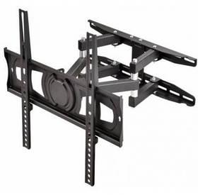 Кронштейн для кріплення телевізора на стіну 20-60 дюймів, утримувач настінний поворотний
