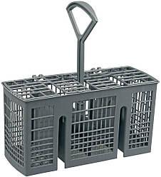 Универсальная корзина DP17001 для посудомоечных машин Bosch, Siemens, Indesit