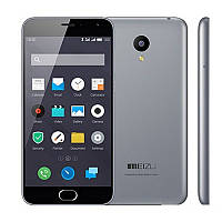 Смартфон Meizu m2 mini grey