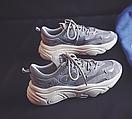 Жіночі кросівки, фото 3