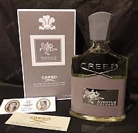 Creed Aventus Cologne (Крид Авентус Колонь) качество оригинала, 100 мл