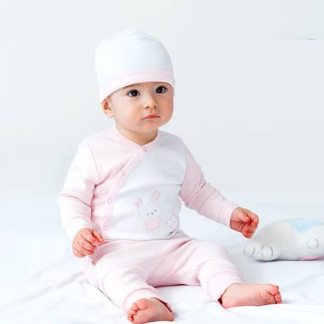 Льолі для новонароджених