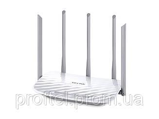 Wi-Fi роутер TP-LINK Archer-C60