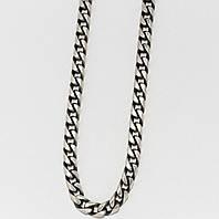 Серебряная цепочка 8004(П50)