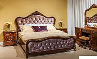 Спальня классическая 8221, Китай, фото 1