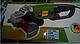 Кутова шліфувальна Машинка PROCRAFT PW-2300 230 мм (плавний спуск, поворотна ручка), фото 4