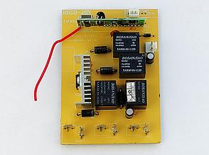 Блок управління дитячого електромобіля Bambi A R1GD-2G4S-12V, фото 2
