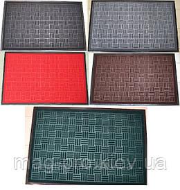 Решіток килимок 80*120Пантера (Pantera)