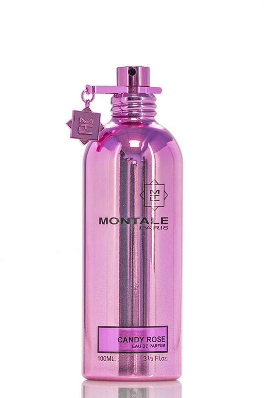 Montale CANDY ROSE TESTER