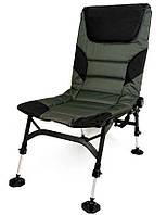 Кресло карповое RANGER Chester RA 2240, фото 1