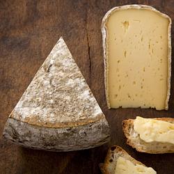 Рецепт приготовления сыра Томме в домашних условиях