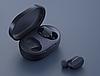 Наушники Xiaomi Redmi AirDots 3| Bluetooth наушники беспроводные
