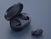 Наушники Xiaomi Redmi AirDots 3| Bluetooth наушники беспроводные, фото 1