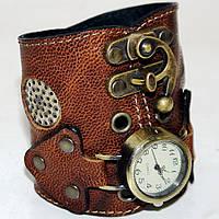 Часы женские Scappa Elegant Gothic Aristocrat 3 Maroon
