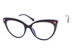 Очки для стиля и компьютера 0130-4