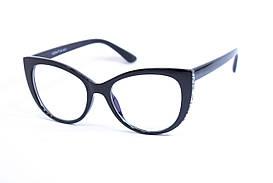 Очки для стиля и компьютера 0129-3